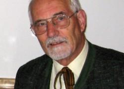 Max Faistauer