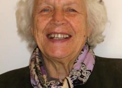 Barbara Rettenbacher - Höllwerth