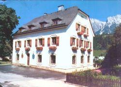 Gmoa(n) (Gemeindeamt Leogang)